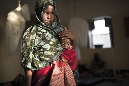 ソマリア2