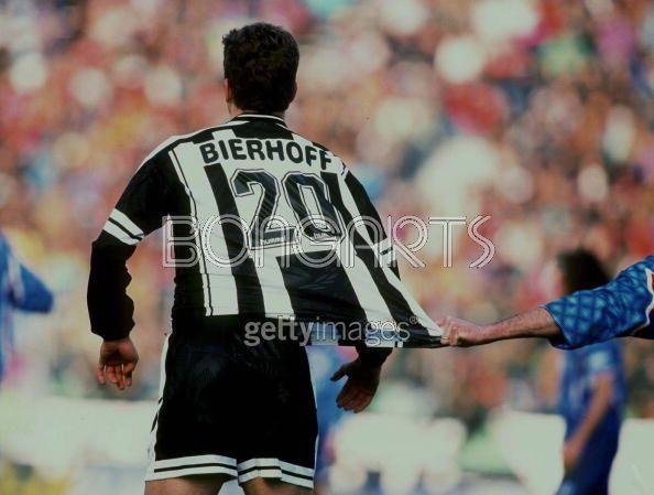 bierhoff1.jpg