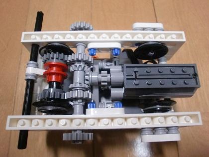 lego_gbc_train3