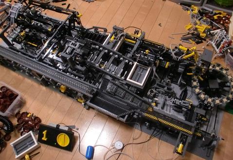 lego_factory01