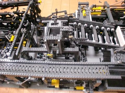 lego_factory03