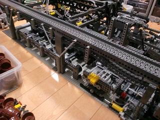 lego_factory04