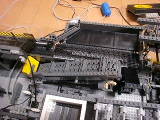 lego_factory08