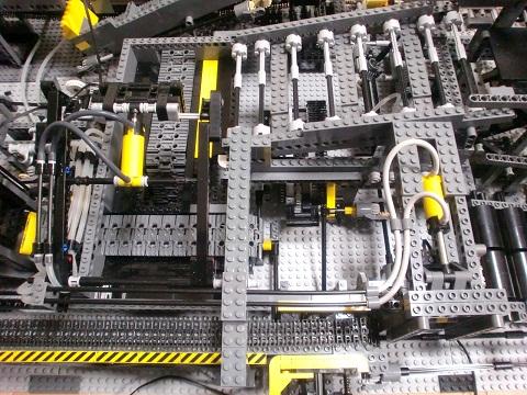 lego_factory09