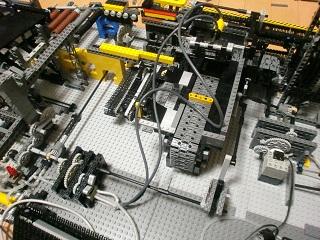 lego_factory11