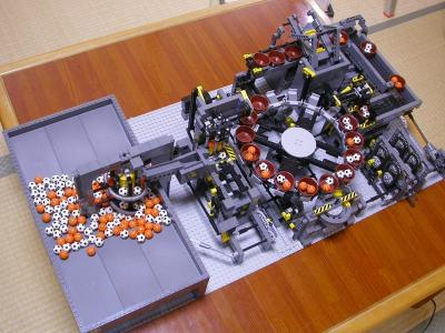 lego_factory_v2_1.jpg