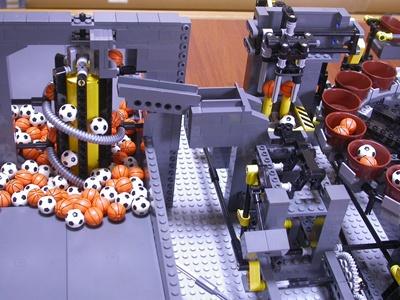 lego_factory_v2_2.jpg