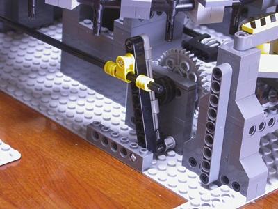 lego_factory_v2_4.jpg