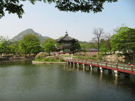 景福宮05