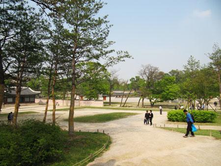 景福宮08