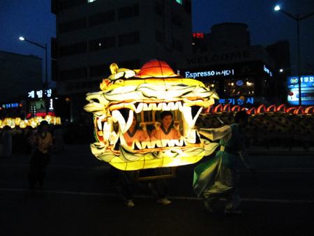 お祭り06