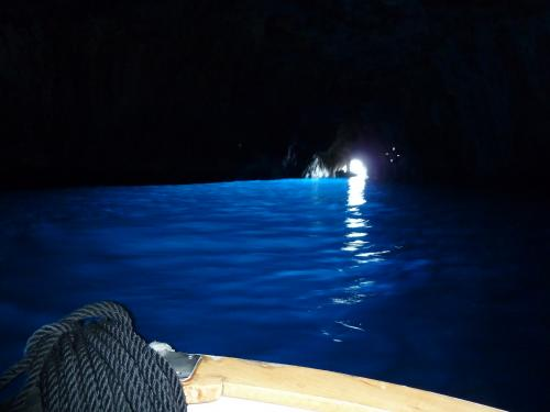 青の洞窟 P1000229+髱偵・豢樒ェ歙convert_20110302110227