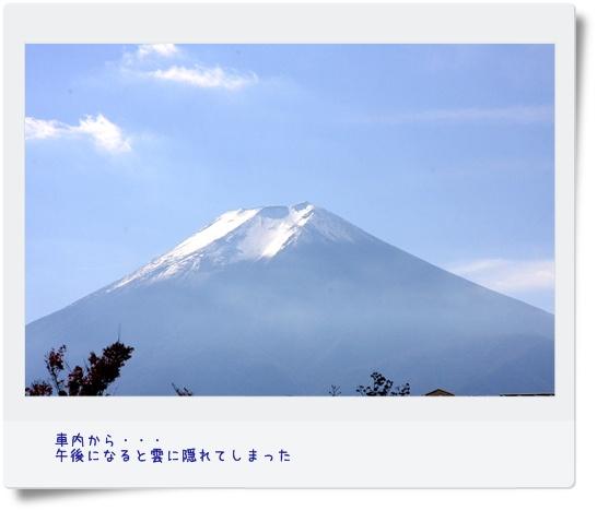 04_20111118224509.jpg
