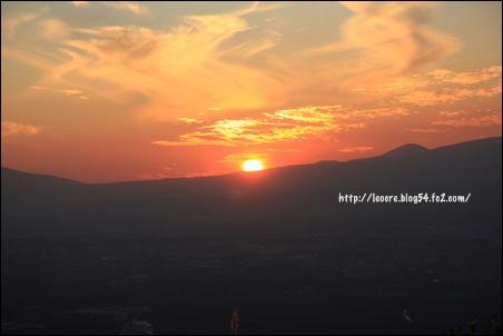 70_20111102094905.jpg