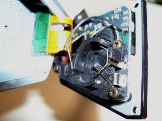 micro003.jpg
