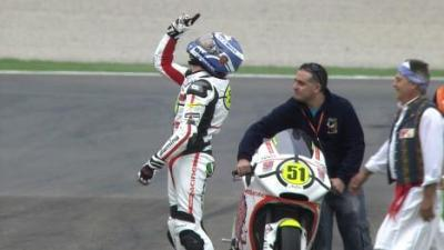 pirro-win for sic