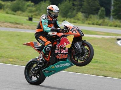 KTM-IDM.jpg