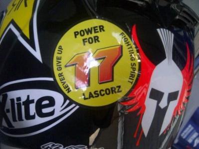 Lorenzo2_20120502085559.jpg