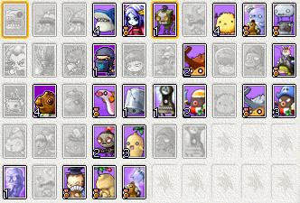 20110311紫