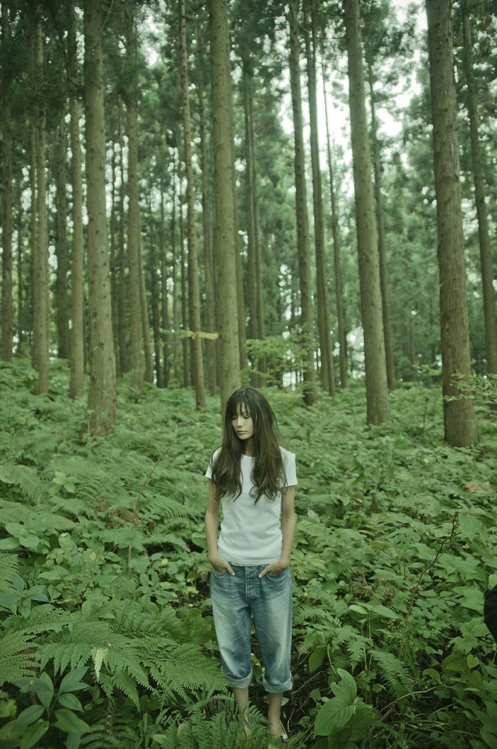 wood003.jpg