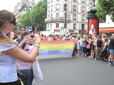 ParisPride2010-1.jpg
