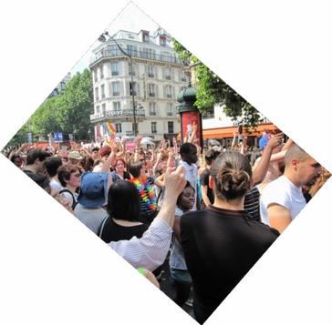 ParisPride2010-10-2.jpg