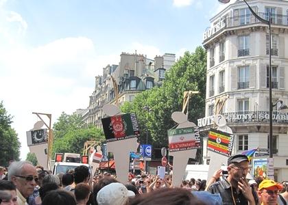 ParisPride2010-12.jpg