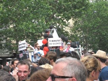 ParisPride2010-14.jpg