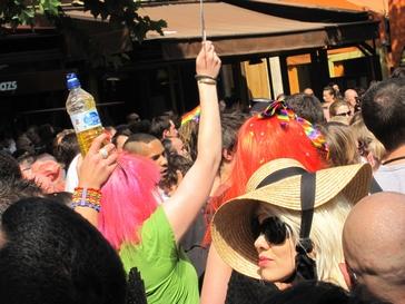 ParisPride2010-15.jpg