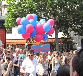 ParisPride2010-16.jpg