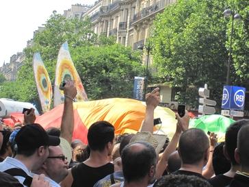 ParisPride2010-19.jpg