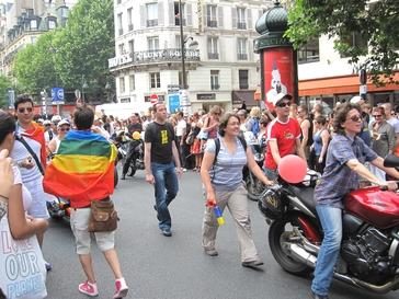 ParisPride2010-2.jpg
