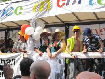 ParisPride2010-20.jpg