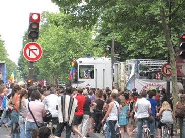 ParisPride2010-21.jpg