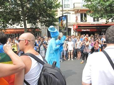 ParisPride2010-3.jpg