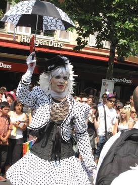 ParisPride2010-5.jpg