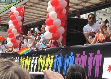 ParisPride2010-6.jpg