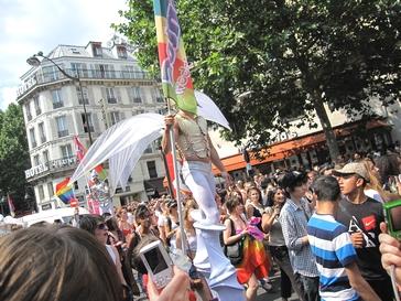 ParisPride2010-7.jpg