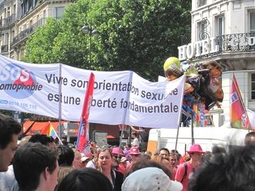 ParisPride2010-8.jpg
