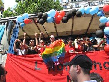 ParisPride2010-9.jpg