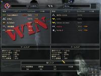 ScreenShot_51.jpg
