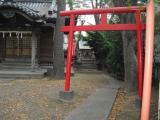 ブログ神社2s
