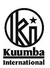 kuumba-logo-thumb.jpg