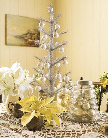 white-table-tree-de1[1]