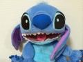 Lilo&Stitch!