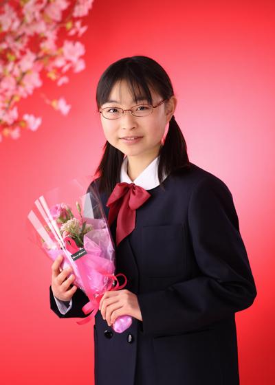 MIYO1618-1.jpg