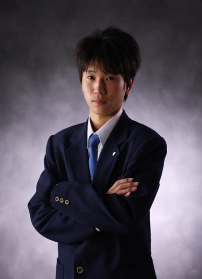MIYO3397-1.jpg