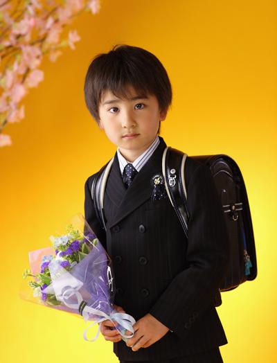 MIYO4257-1.jpg