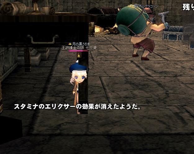 mabinogi_2010_06_01_001.jpg