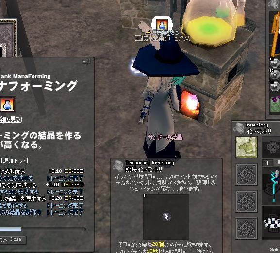 mabinogi_2010_06_06_001.jpg